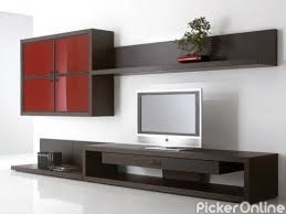 RAMESH FURNITURE