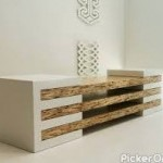 MANOJA PLYWOOD