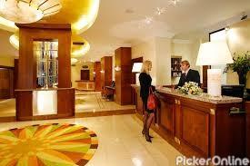 HOTEL GANRAJ