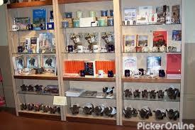 Shriram Kirana  & General Stores