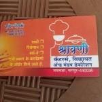 Shrawani Cateres Bichayat & Mandap Decorators
