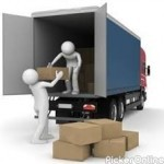 Agrawal Express Relocation Services