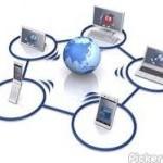 Bharati Internet Service Provider
