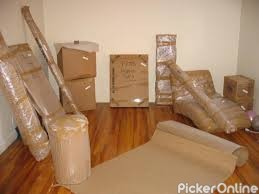 Southern International Logistics Packers And Movers