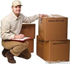 Royal Cargo Packers And Movers