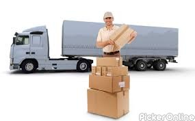 New Pindi Packers And Movers