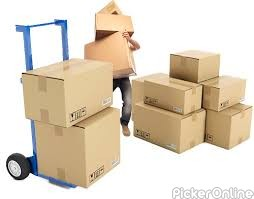 Star International Packers And Movers