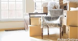 Sapna Packers And Movers