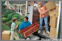 Thirumalaa Packers And Movers