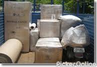 shri chintamani cargo services