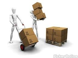 Shri Perfect Packers & Movers