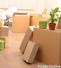 Shan Household Packers & Movers