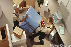 Urc Packers And Movers