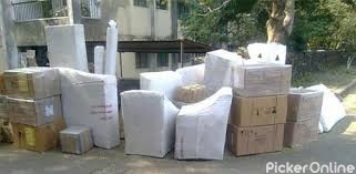 Skylark Packers And Movers