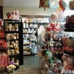 SEETA GIFTS & GENERAL STORES