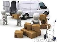 AGRAWAL EXPRESS PACKERS & MOVERS PVT. LTD.