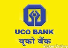 U C O BANK BHANDRA