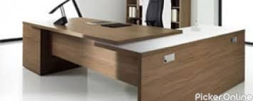 VISHWA KARMA HOME FURNITURE
