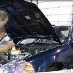 SEVA AUTOMOTIVE PVT.LTD.