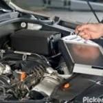 PROVINCIAL AUTOMOBILES COMPANY PVT. LTD