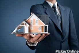 PROPERTY DEALER WORK