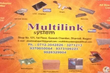 Multilink System