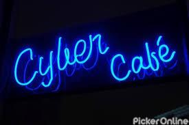 CITY INTERNET CAFE