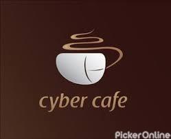 SPARK INTERNET CAFE