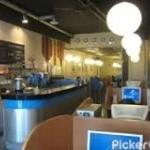 MA SHAKTI INTERNET CAFE