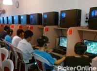 A1 SPEED INTERNET CAFE