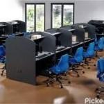 MKC COMPUTER