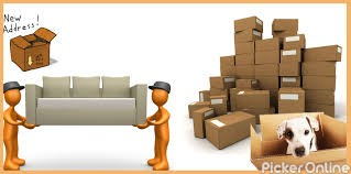 ACI INTERNATIONAL PACKERS & MOVERS
