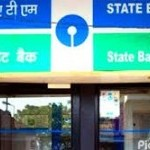 STATE BANK OF INDIA - ATM