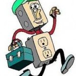 SANJAY ELECTRICALS