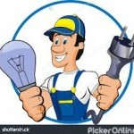 RATAN ELECTRICAL WORK