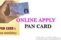 SARANG PAN CARD CLUB