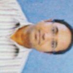 Nilesh Tayade LIC Insurance Agent