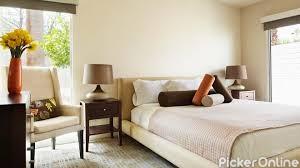 SIDDHARTH HOTEL