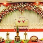 SUBHAN FLOWER DECORATION