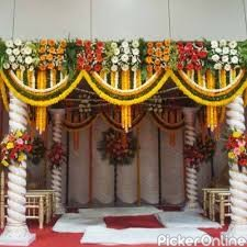 SANTOSH SOUND AND DECORATION