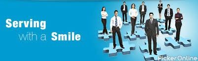 SKYLINE RECRUITMENT SERVICES