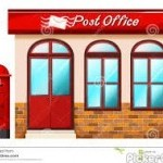 Head Post Office