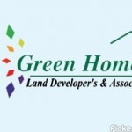 GREEN HOME LAND DEVELOPER'S & ASSOCIATE
