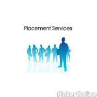 Jain Acount Cnsultancy Services