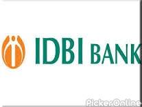IDBI Bank LTD