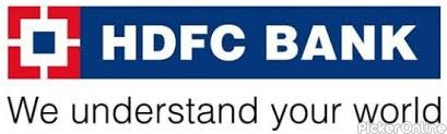 Bibvewadi HDFC Bank Ltd