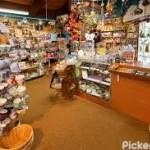 Feelings Gift Shop