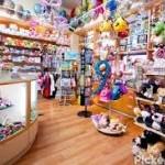 Ekaani Gift Shop
