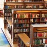 Triumph Library