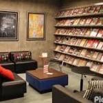 Shemaroo Circulating Library
